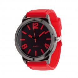 Reloj Balder Rojo