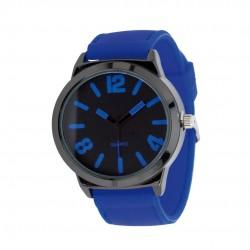 Reloj Balder Azul