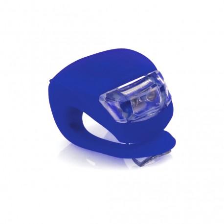 Linterna Myrto Azul