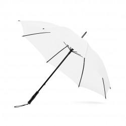 Paraguas Altis Blanco
