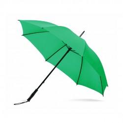 Paraguas Altis Verde