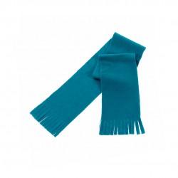 Bufanda Anut Azul Claro
