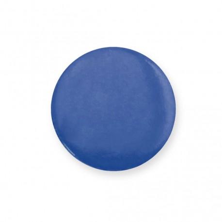 Pin Turmi Azul