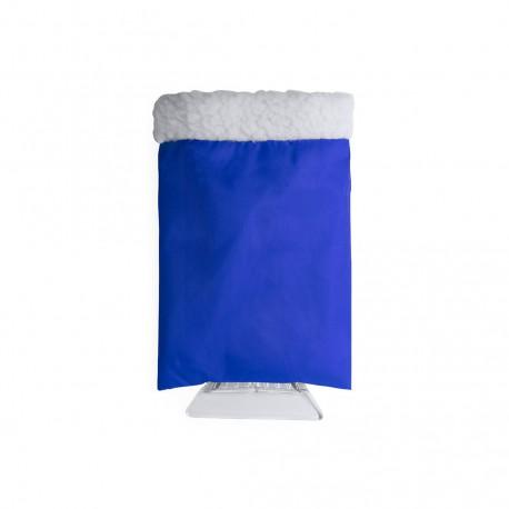 Rascador Hielo Dasha Azul