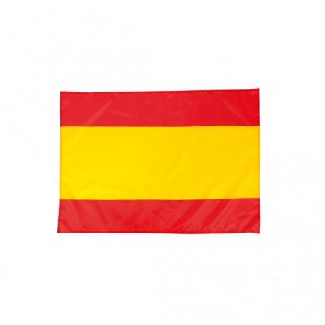 Bandera Caser España