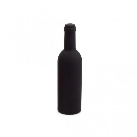 Set Vinos Sarap Negro