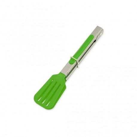 Pinza Kranp Verde