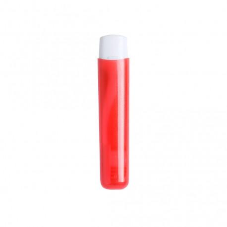 Cepillo Dientes Hyron Rojo