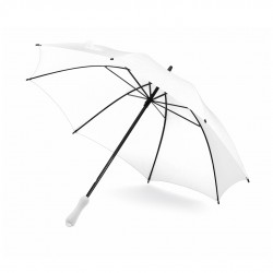 Paraguas Kanan Blanco