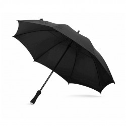Paraguas Kanan Negro