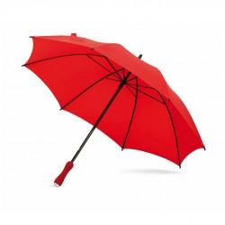 Paraguas Kanan Rojo