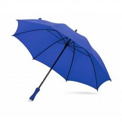 Paraguas Kanan Azul