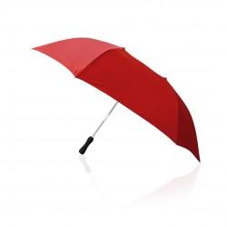 Paraguas Siam Rojo