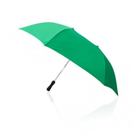 Paraguas Siam Verde