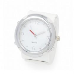 Reloj Belex Blanco