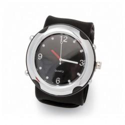 Reloj Belex Negro