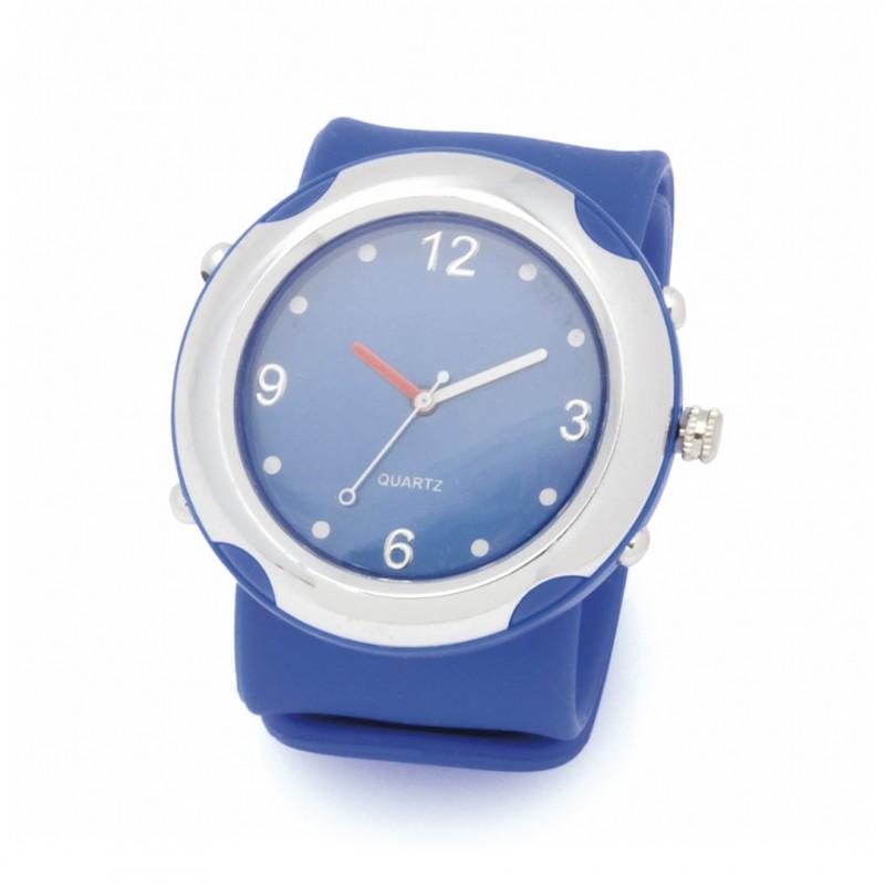 Reloj Belex Azul