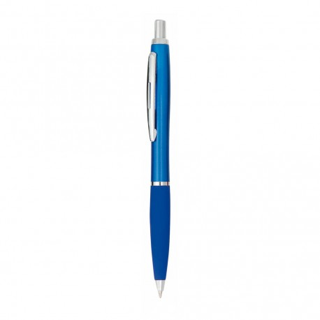 Bolígrafo Balu Azul
