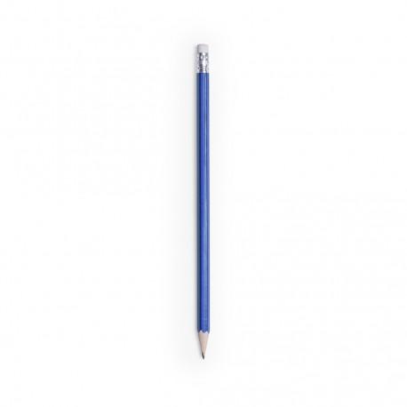 Lápiz Graf Azul