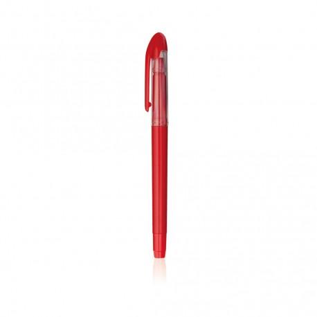 Roller Alecto Rojo