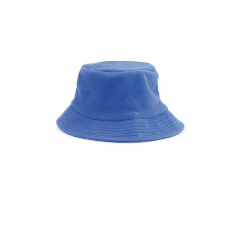Gorro Aden Azul