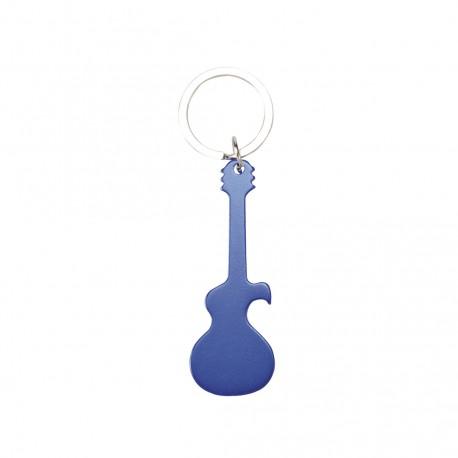 Llavero Abridor Singe Azul