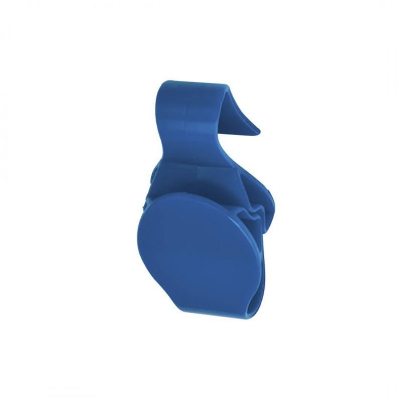 Soporte Bolsas Taker Azul
