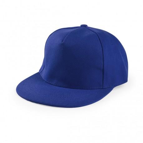 Gorra Lorenz Azul