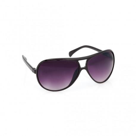 Gafas Sol Lyoko Negro