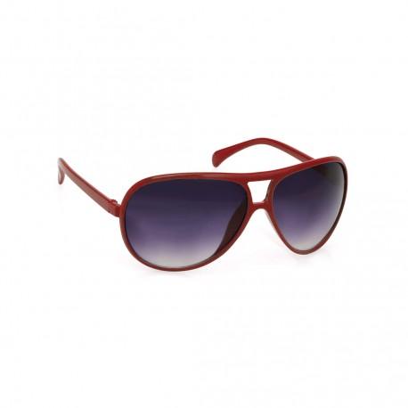 Gafas Sol Lyoko Rojo