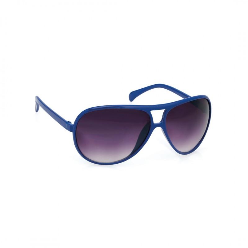 Gafas Sol Lyoko Azul