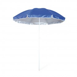 Sombrilla Taner Azul