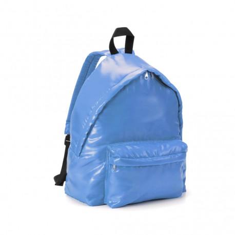 Mochila Meridien Azul
