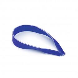 Cinta Gafas Naplin Azul
