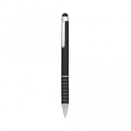 Bolígrafo Puntero Minox Negro