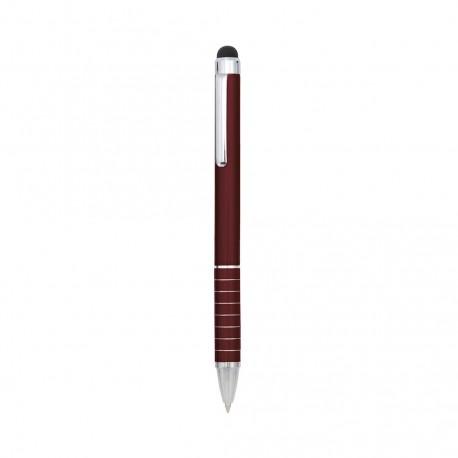 Bolígrafo Puntero Minox Rojo