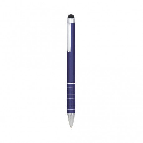 Bolígrafo Puntero Minox Azul
