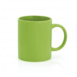 Taza Zifor Verde
