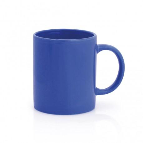 Taza Zifor Azul
