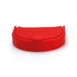Monedero Tagu Rojo
