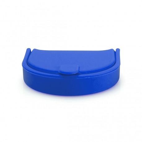 Monedero Tagu Azul