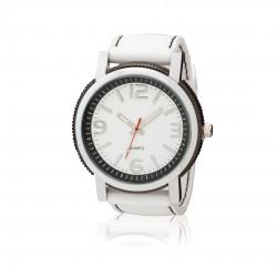 Reloj Lenix Blanco