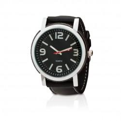 Reloj Lenix Negro