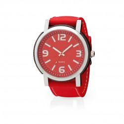 Reloj Lenix Rojo