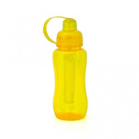 Bidón Bore Amarillo