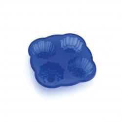 Molde Nela Azul