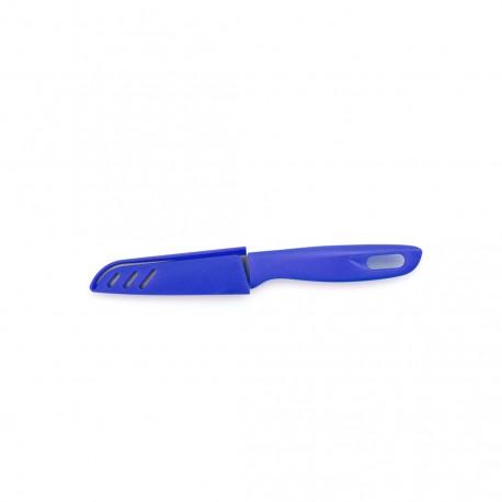 Cuchillo Kai Azul