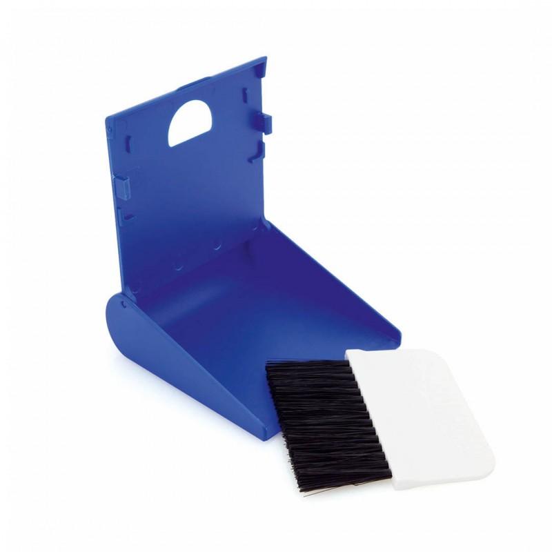 Set Limpieza Naibel Azul