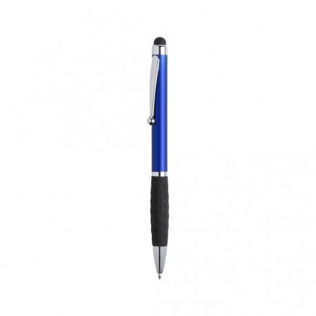 Bolígrafo Puntero Sagur Azul