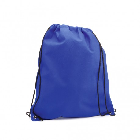 Mochila Hera Azul
